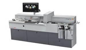 HighVolumeScanner