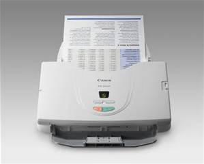 desktop_frontline_scanner