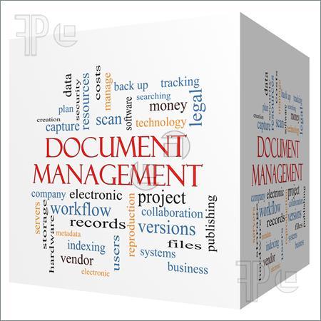 Document-Management-Words-2992433